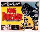 Kingdinosaurhssm