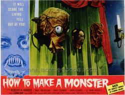 Monster2_3