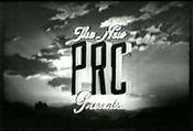 Prc_2
