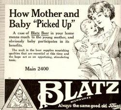 Blatz_for_baby_2