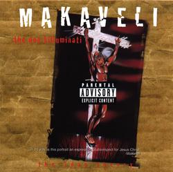 Makaveli_2