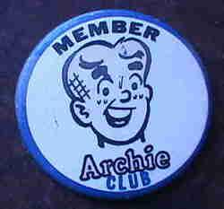 Archieclub