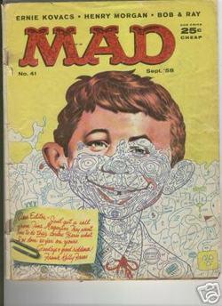 Mad_magazine_41_2
