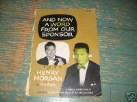 Henry_morgan_book