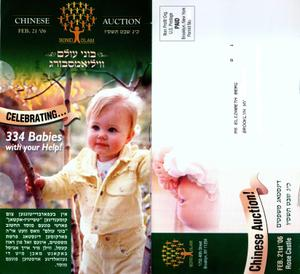 Chinese_baby_auction_
