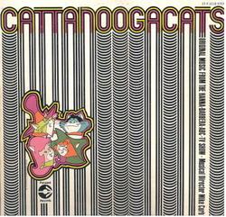 Cattanoogacatslpfront