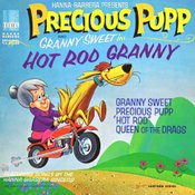 Hot_rod_in_granny
