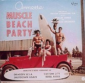 Muscle_beach_party