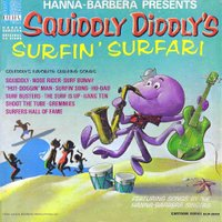 Squiddly_diddly_surfs_2