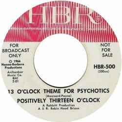 13_o_clock_theme_for_psychotics_3