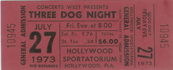 Three_dog_night_danny_hutton_2