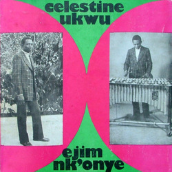 Celestine_ukwu_ejim_nkonye_front