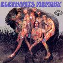Elephantsmemory_4
