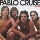 Pablo_cruise_2