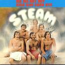 Steam_2