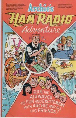 Archies_ham_radio_2