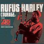 Rufus_harley_courage_the_atlantic_r