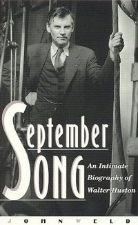 September_song_cover_3