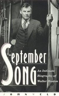 September_song_cover_3
