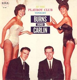 Burns_and_carlin