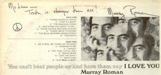 Murray_roman_autograph