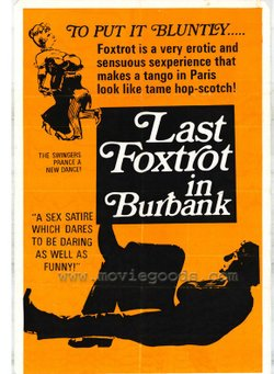 Last_foxtrot_in_burbanl
