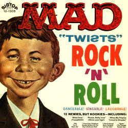 Mad_magazine_twists_rock_n_roll