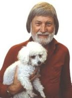 Ray_conniff