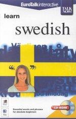 Swedish_2