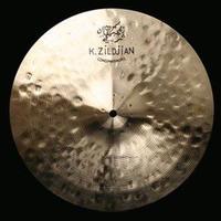 Cymbal1