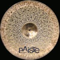 Cymbal2