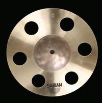 Cymbal3_2