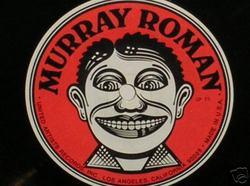 Murray_1972_promo