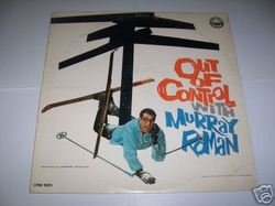 Murray_roman_out_of_control
