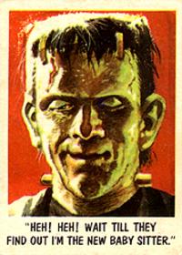 Jack_davis_funny_monster_card_2