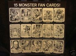 Monster_fan_cards