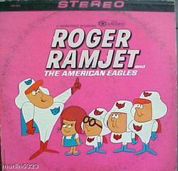 Roger_ramjet_lp