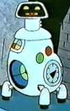 Herbie_the_lousy_robot_3