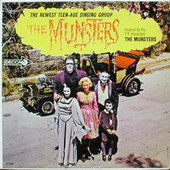 Inspired_by_munsters