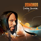 Common_finding_forever_3