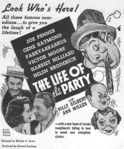 Life_of_the_party_2