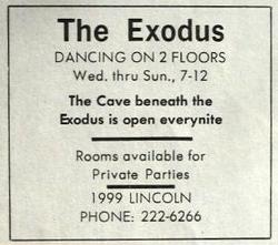 Exodus_nightclub
