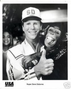 Super_dave_and_chimp