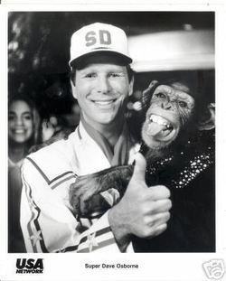 Super_dave_and_chimp