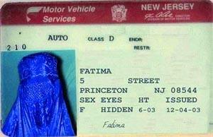 Burka_license_clean_2