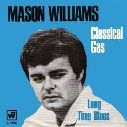 Masonwilliams_single
