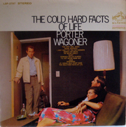 Cold_hard_lp_cover_4