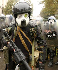 Georgia_gas_mask