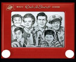 Andygriffith_etcha_sketch
