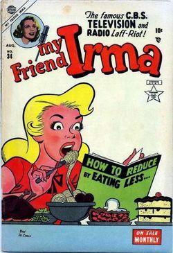 Irma_comic_2